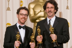 coen-oscars-home-large